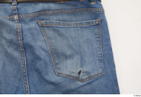 Clothes  253 jeans trousers 0008.jpg