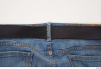 Clothes  253 jeans trousers 0010.jpg