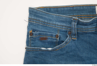 Clothes  253 jeans trousers 0011.jpg