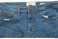 Clothes  253 jeans trousers 0012.jpg