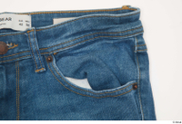 Clothes  253 jeans trousers 0013.jpg