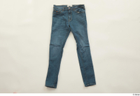 Clothes  253 jeans trousers 0015.jpg