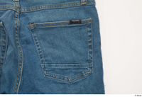 Clothes  253 jeans trousers 0017.jpg