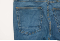Clothes  253 jeans trousers 0018.jpg