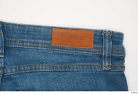 Clothes  253 jeans trousers 0019.jpg
