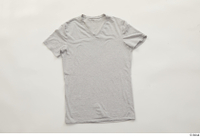 Clothes  253 t shirt 0001.jpg