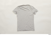 Clothes  253 t shirt 0002.jpg