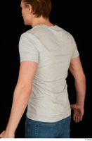 Stanley Johnson casual dressed t shirt upper body 0004.jpg