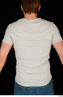 Stanley Johnson casual dressed t shirt upper body 0005.jpg