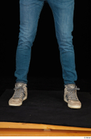 Stanley Johnson calf casual dressed jeans sneakers 0001.jpg