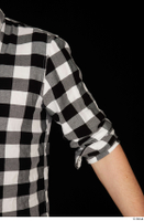 Stanley Johnson arm dressed shirt upper body 0002.jpg