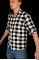 Stanley Johnson dressed shirt upper body 0002.jpg