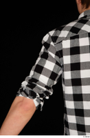 Stanley Johnson arm dressed shirt upper body 0004.jpg