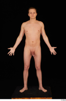 Stanley Johnson nude standing whole body 0001.jpg