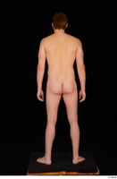 Stanley Johnson nude standing whole body 0015.jpg