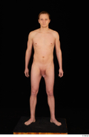 Stanley Johnson nude standing whole body 0016.jpg