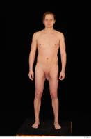 Stanley Johnson nude standing whole body 0021.jpg