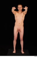 Stanley Johnson nude standing whole body 0035.jpg