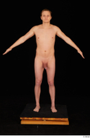 Stanley Johnson nude standing whole body 0045.jpg
