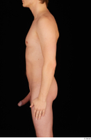 Stanley Johnson arm nude 0001.jpg