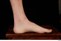 Stanley Johnson foot nude 0006.jpg