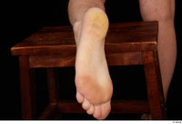 Stanley Johnson foot nude 0008.jpg