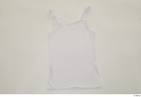 Clothes  254 casual tank top 0001.jpg
