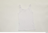 Clothes  254 casual tank top 0002.jpg