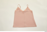 Clothes  254 casual tank top 0003.jpg