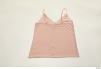 Clothes  254 casual tank top 0004.jpg