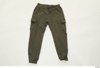 Clothes  254 sports sweatpants trousers 0001.jpg
