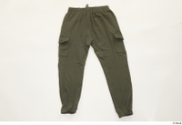 Clothes  254 sports sweatpants trousers 0002.jpg