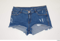 Clothes  254 casual jeans shorts 0001.jpg
