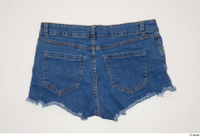 Clothes  254 casual jeans shorts 0002.jpg