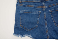 Clothes  254 casual jeans shorts 0003.jpg