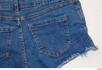 Clothes  254 casual jeans shorts 0004.jpg