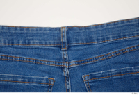 Clothes  254 casual jeans shorts 0005.jpg