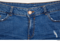 Clothes  254 casual jeans shorts 0007.jpg
