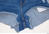 Clothes  254 casual jeans shorts 0009.jpg