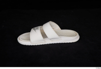 Clothes  254 flip flop sandals shoes sports 0006.jpg