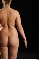Sofia Lee  1 arm back view flexing nude 0001.jpg