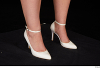 Sofia Lee casual foot high heels shoes 0008.jpg