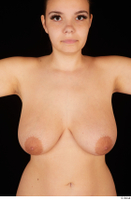 Sofia Lee breast chest nude 0001.jpg