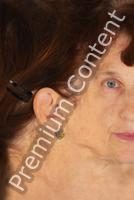 Head Textures #275
