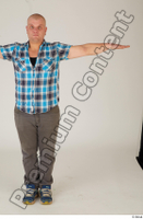 Street  873 standing t poses whole body 0001.jpg