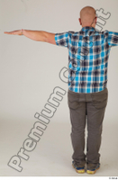 Street  873 standing t poses whole body 0003.jpg