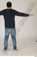 Street  874 standing t poses whole body 0003.jpg