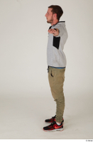 Street  875 standing t poses whole body 0002.jpg