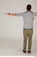 Street  875 standing t poses whole body 0003.jpg