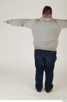 Street  876 standing t poses whole body 0003.jpg